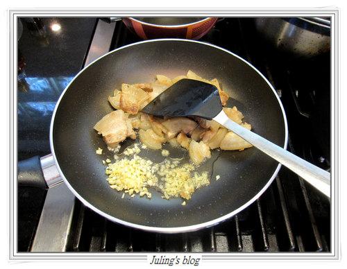 醬燒豬肉6.jpg