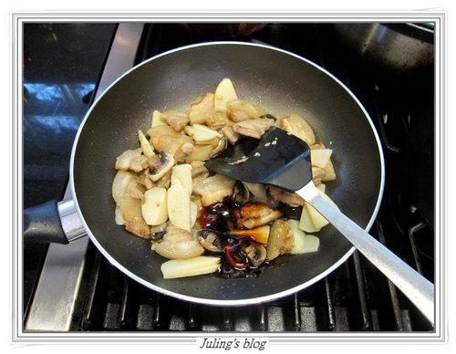 醬燒豬肉8.jpg