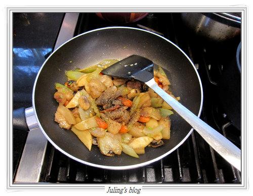 醬燒豬肉10.jpg