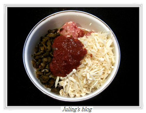 紅麴瓜仔肉1.jpg