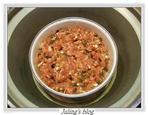 紅麴瓜仔肉2.jpg