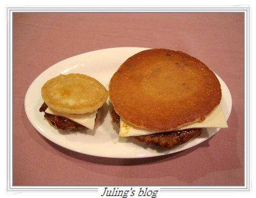 燕麥漢堡排15.jpg