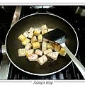 芋頭燒五花肉2.jpg