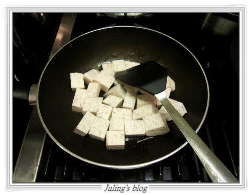 芋頭燒五花肉1.jpg