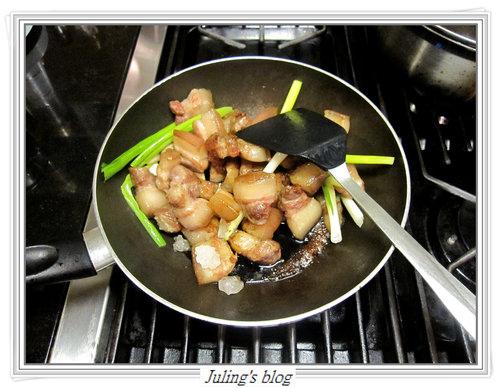 芋頭燒五花肉6.jpg