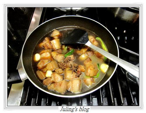 芋頭燒五花肉8.jpg