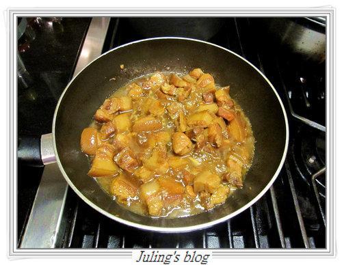 芋頭燒五花肉9.jpg