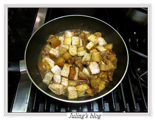 芋頭燒五花肉10.jpg