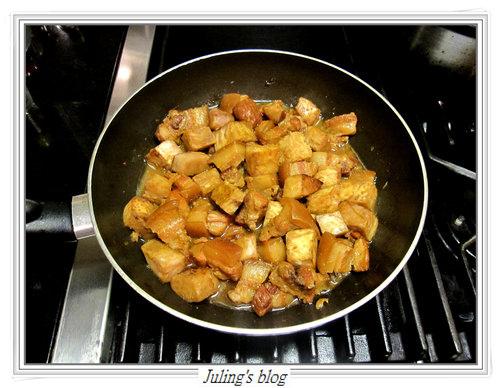 芋頭燒五花肉11.jpg
