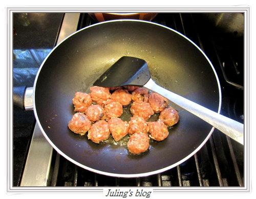 香菇肉丸燜冬瓜3.jpg