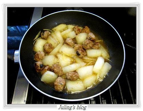 香菇肉丸燜冬瓜9.jpg