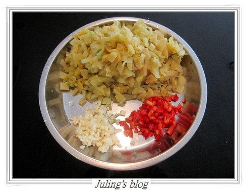 酸菜炒肉末1.jpg
