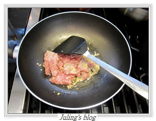 酸菜炒肉末3.jpg