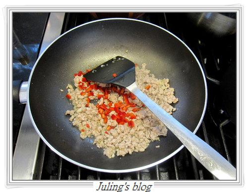 酸菜炒肉末4.jpg