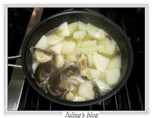 豬肉蘿蔔煮3.jpg