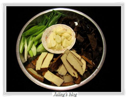 泡菜回鍋肉1.jpg