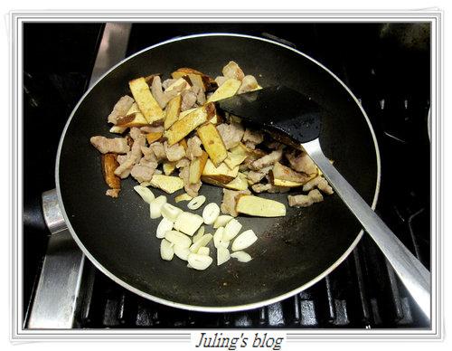 泡菜回鍋肉4.jpg