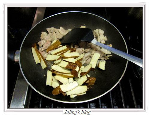 泡菜回鍋肉3.jpg