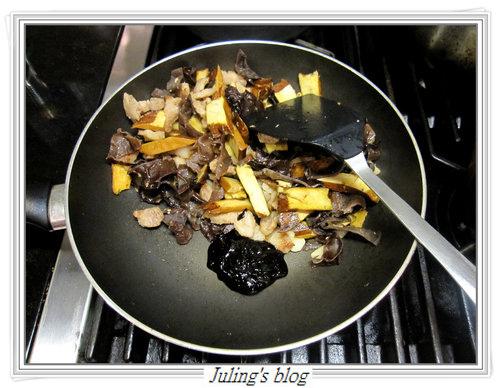 泡菜回鍋肉6.jpg