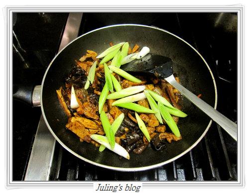 泡菜回鍋肉8.jpg