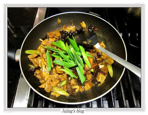 泡菜回鍋肉9.jpg