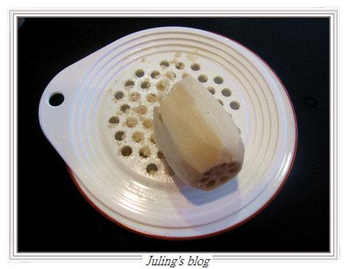 蓮藕肉丸子&蓮藕肉餅1.jpg