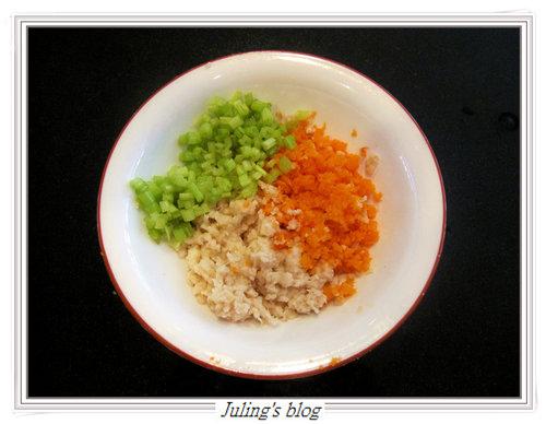 蓮藕肉丸子&蓮藕肉餅2.jpg