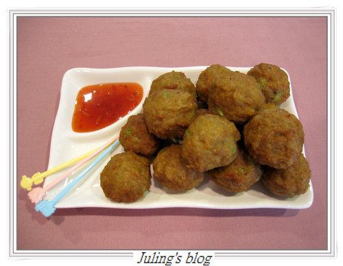 蓮藕肉丸子&蓮藕肉餅9.jpg