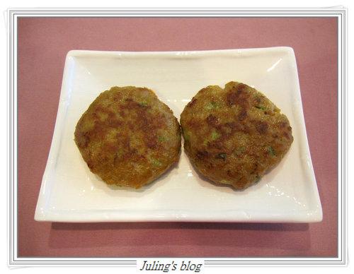 蓮藕肉丸子&蓮藕肉餅12.jpg