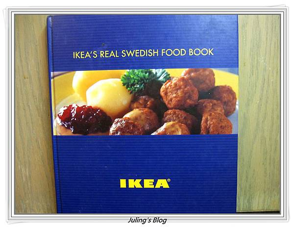IKEA cookbook1.JPG