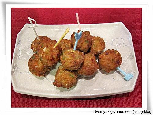 古早味菜肉丸子7.jpg
