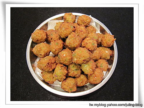 古早味菜肉丸子6.jpg