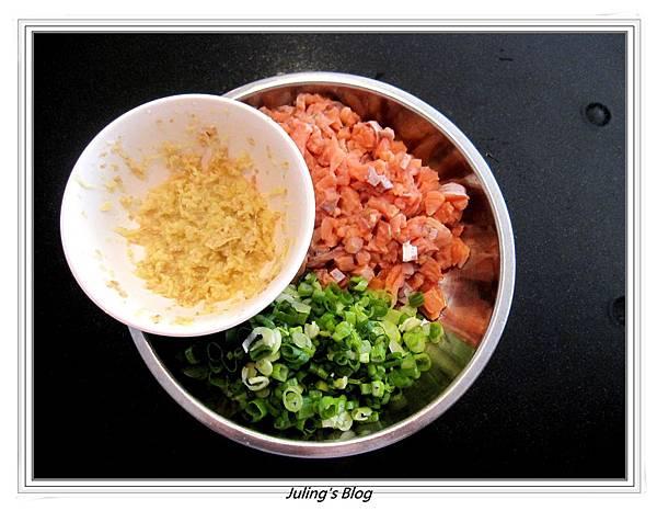 五彩三鮮水餃做法4.JPG