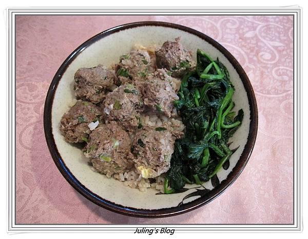 牛肉煲飯.JPG