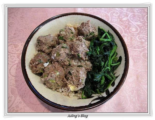 牛肉煲飯1.JPG