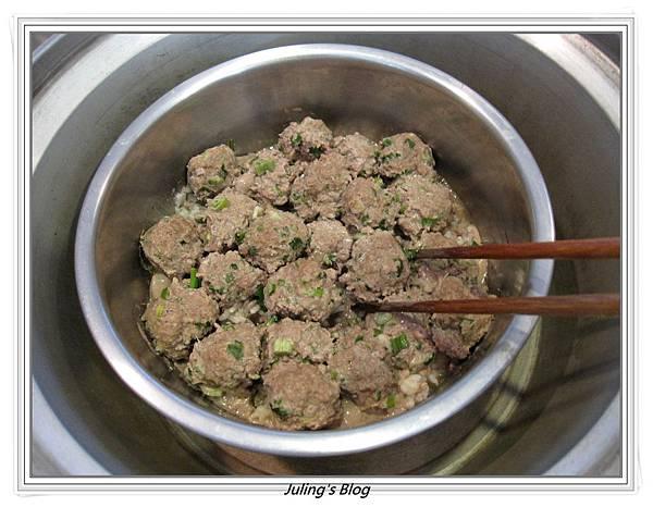 牛肉煲飯做法6.JPG