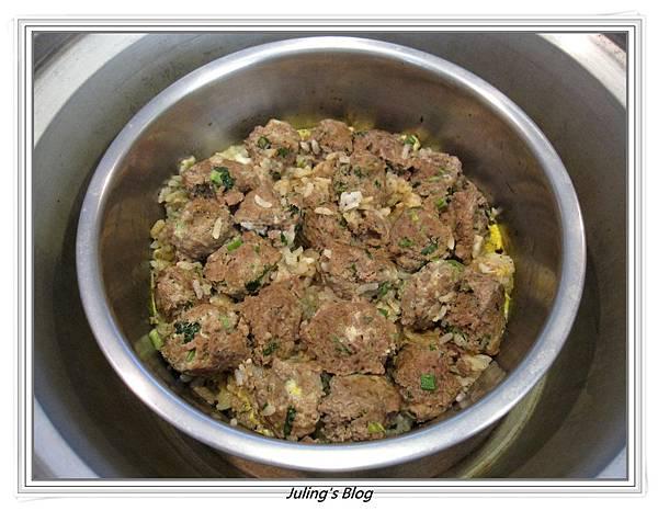 牛肉煲飯做法10.JPG
