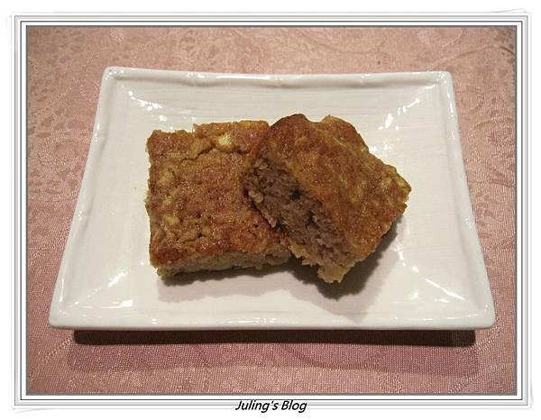 蘋果蛋糕.JPG
