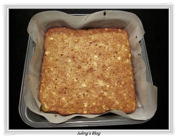 蘋果蛋糕做法6.JPG
