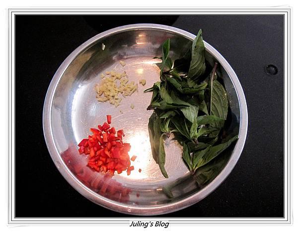 豆豉素蚵做法1.JPG