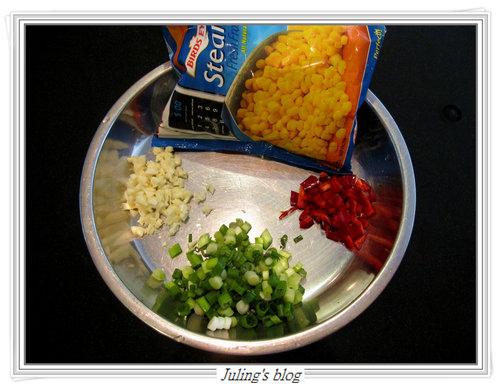 洋芋玉米粒2.jpg