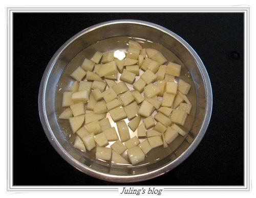 洋芋玉米粒1.jpg
