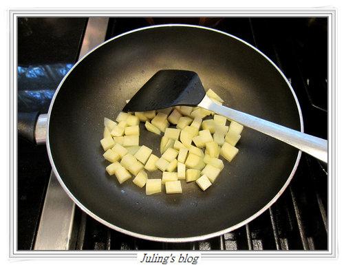 洋芋玉米粒3.jpg