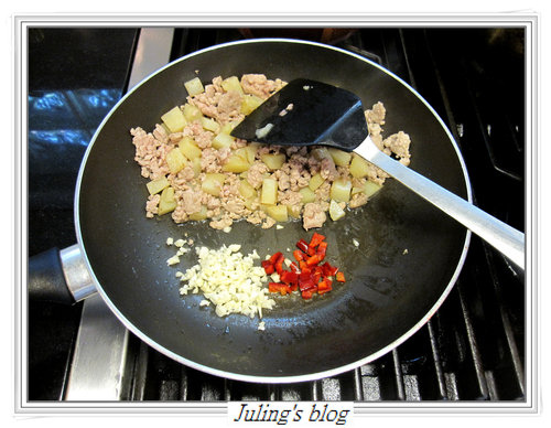 洋芋玉米粒5.jpg
