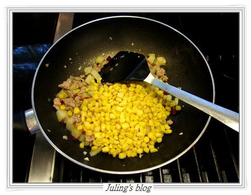 洋芋玉米粒6.jpg
