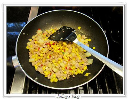 洋芋玉米粒7.jpg