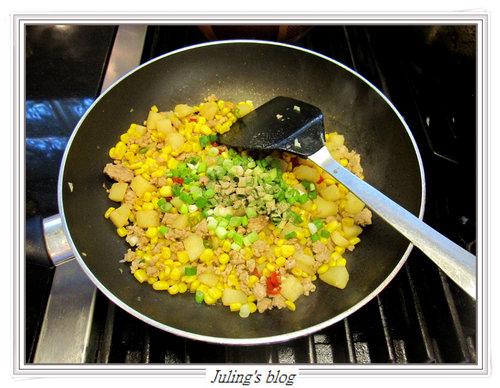 洋芋玉米粒8.jpg
