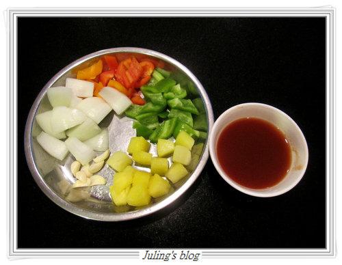 鳳梨酸甜肉2.jpg