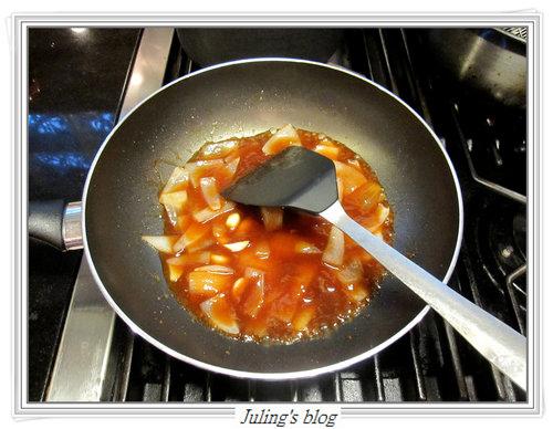 鳳梨酸甜肉7.jpg