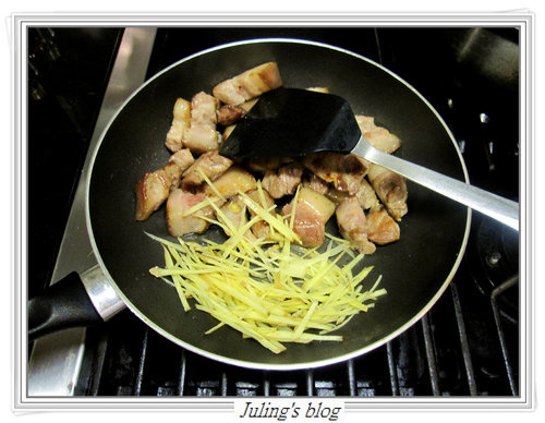 薑絲焢肉3.jpg